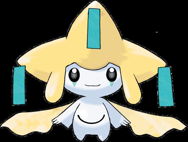 File:Pokemon-Jirachi.png