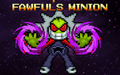 Thumbnail for version as of 03:31, August 26, 2013