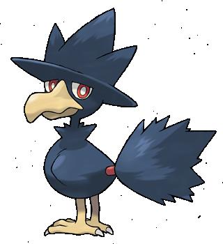 File:Pokemon-Murkrow.png