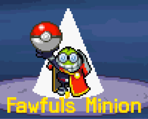 File:FawfulsMinion-Old2.png