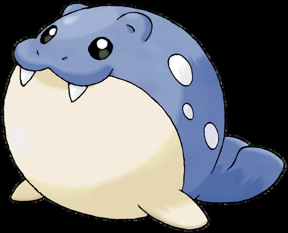 File:Pokemon-Spheal.png