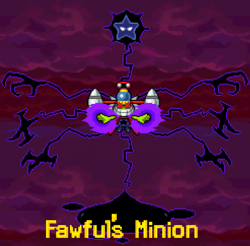 File:FawfulsMinionLogo-Old4.png
