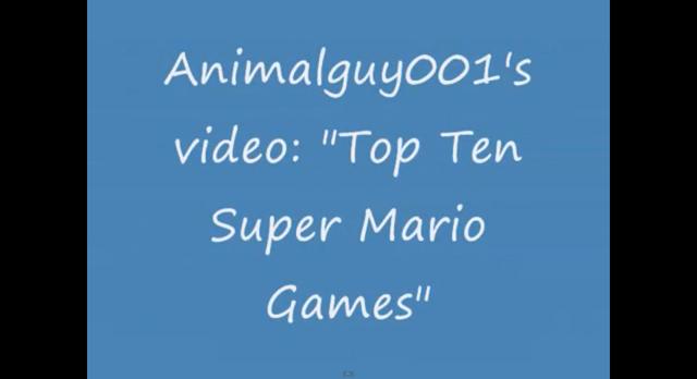 File:OldTopTenSuperMarioGames.png