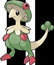 File:Pokemon-Breloom.png