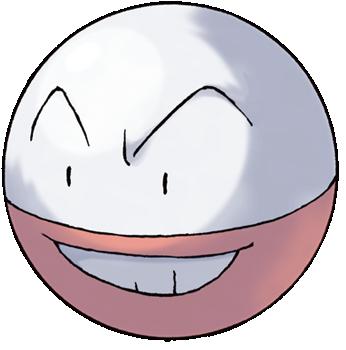 File:Pokemon-Electrode.png