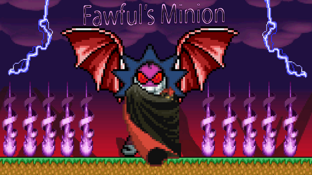 File:FawfulsMinionLogo-Old11.png