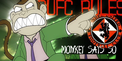 File:DUFC Rules, Monkey says so.png