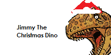 File:Dino's.png