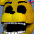 File:Characterselectwgfreddy.png