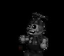 Bug BB