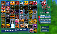Fnaf world edits update 3 by jasoncraft172-da3l7yx