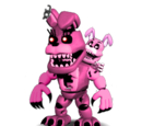 Nightmare Partaay