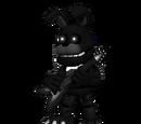 Bug Bonnie