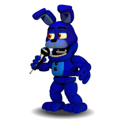 File:Fnafw wave rabbit by jasoncraft172-da6kaw7.png