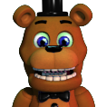 File:Freddy talk.png