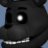 File:Characterselectbfreddy.png