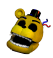 File:Withered Golden Freddy.png