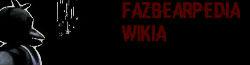 Fnaf wiki