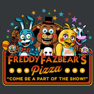 Freddy-Fazbears-Pizza-2