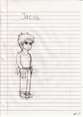 Jacob by 2dxmurdocfan-d4z9rj8