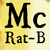 McRat-B