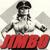Jimbo97