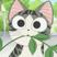 DokuChan's avatar