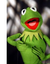 (Kermit the Frog)