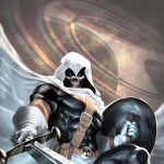 SonOfAres1's avatar