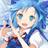 Ninthsense's avatar