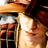 Kirzana's avatar