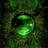 Earthelement2016's avatar