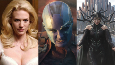 Marvel's 9 Best Female Supervillains