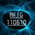 Afig110610
