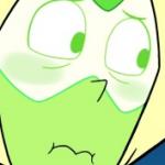 Lucymaplesugar's avatar