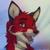 Foxy 2.1