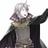 HenrytheDarkMage's avatar