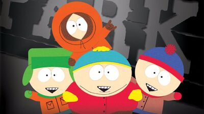 EXCLUSIVE: Earlier 'South Park' Seasons Coming to Blu-ray for the First Time
