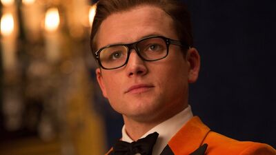 How 'Kingsman' is Beating Bond and Bourne at Their Own Game