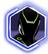 WarBlade's avatar