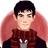 Merlin Scamander's avatar