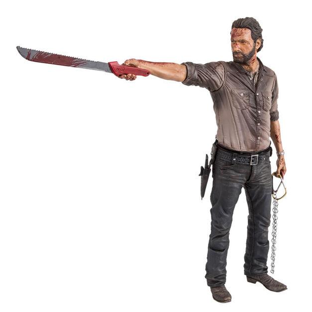 Walking-Dead-Vigilante-Rick-Grimes
