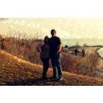 ThinkPinkPrincess's avatar