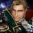Night Predator's avatar