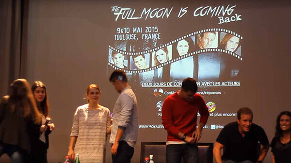 Teen-Wolf-Fandom-Full-Moon-Convention-2014