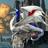 GameCraft910's avatar