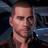 DeadlyMaelstrom's avatar