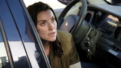 'Cloak & Dagger' Season Finale Introduces New Villain Mayhem