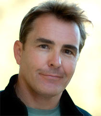 Nolan-north-75.1