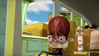 Kyle bus-sick 3